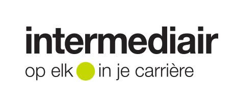 Thank you Intermediar!
